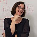 Dr. Patricia M. Stohr-Hunt